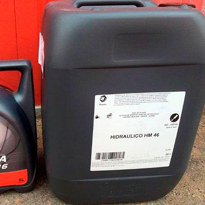 Aceite-Hidraulico